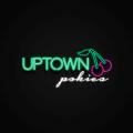 Uptown Pokies