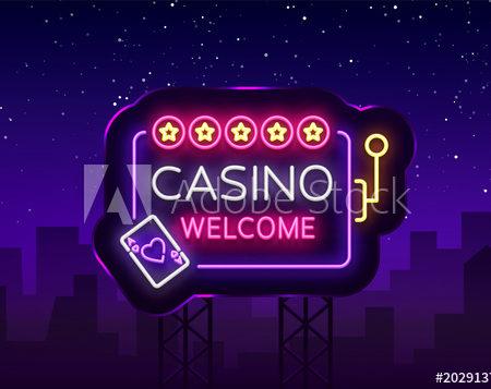 Thebes Casino Australia